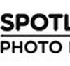 Spotlight_PhotoBooth