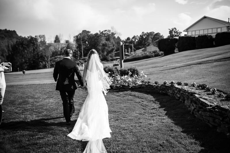 skylar_and_corey_tyoga_country_club_wedding_image-347.jpg