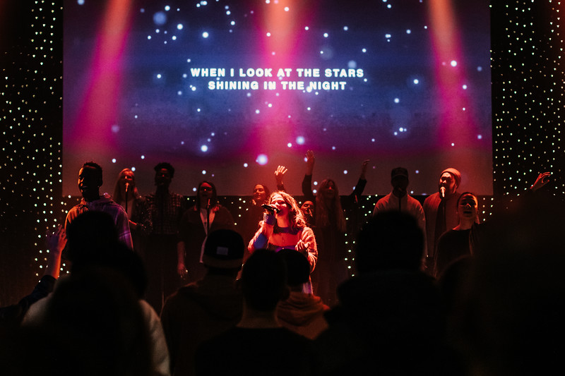 MosaicHollywood_Worship_12-15-19_TL-23.jpg
