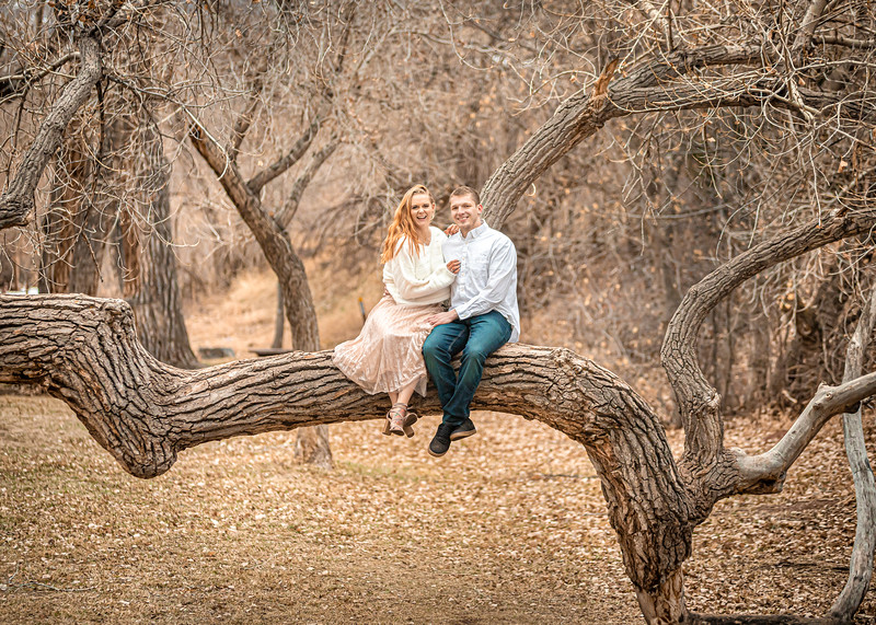 12.14.19 Amanda and Shawn Engagement-4154.jpg