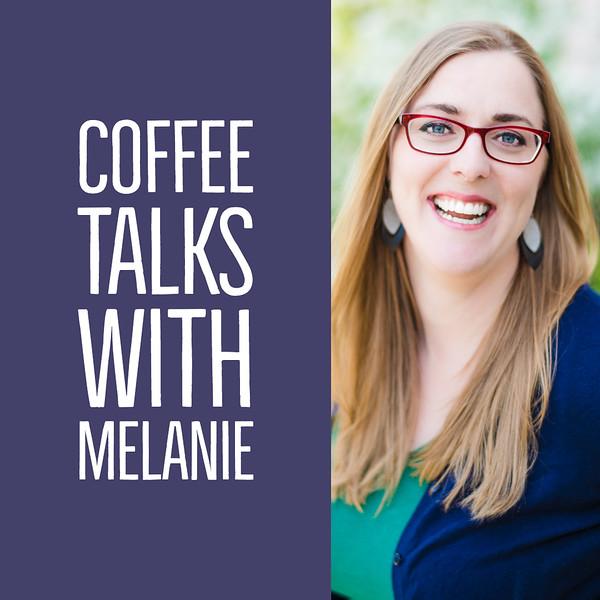 201901 - Coffee Talks - Square.jpg