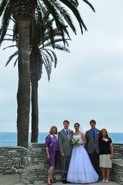 Wedding - Laura and Sean - D7K-2012.jpg