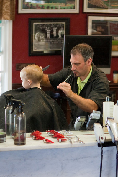 20100904_kids_haircut_0060.jpg