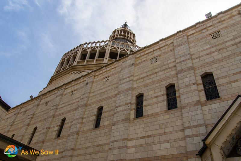 Nazareth-0138.jpg