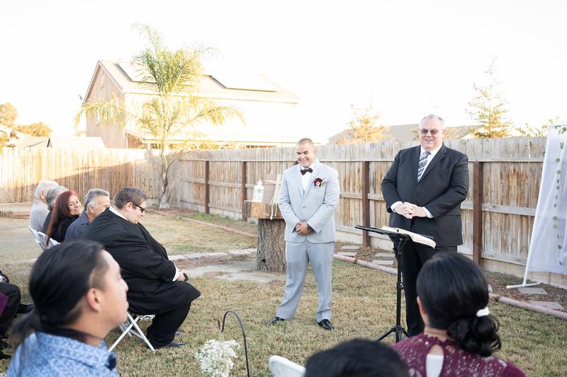 wedding-15.jpg