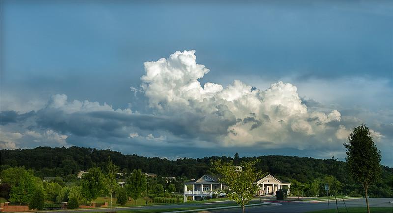 Clouds-004.jpg