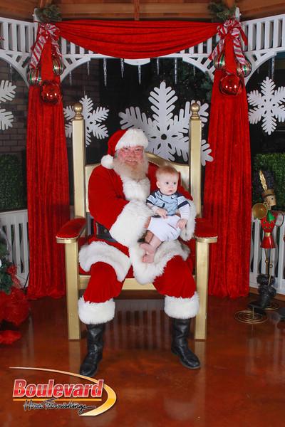 Santa 12-10-16-20.jpg
