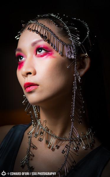 Shiho Nori Main images