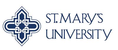 St Marys University