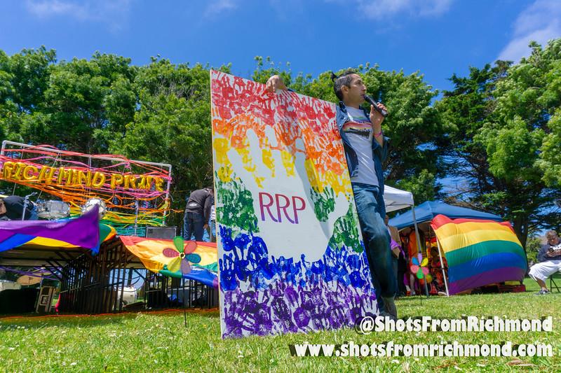 RichmondPride2019-416.jpg