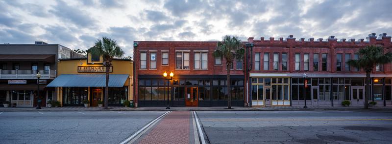 Historic Downtown Brunswick-6.jpg