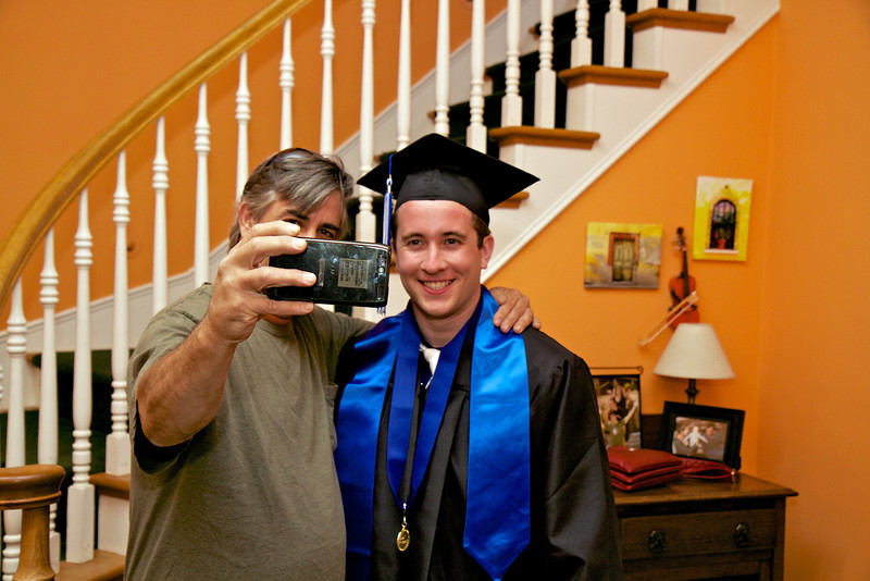 2013_05_18_Brandon_Feller_Graduation 60.jpg
