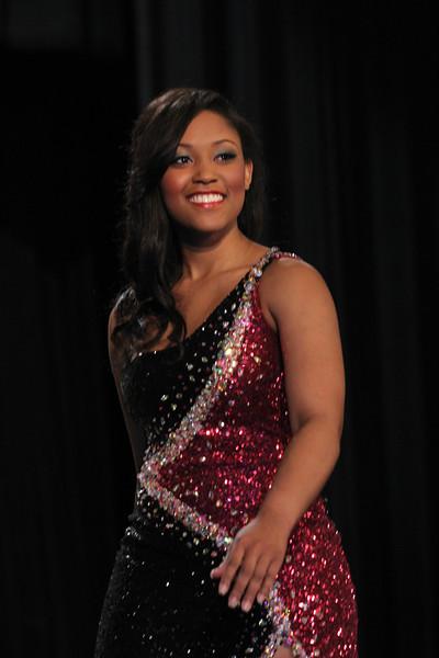 Miss GWU 2014-141.jpg
