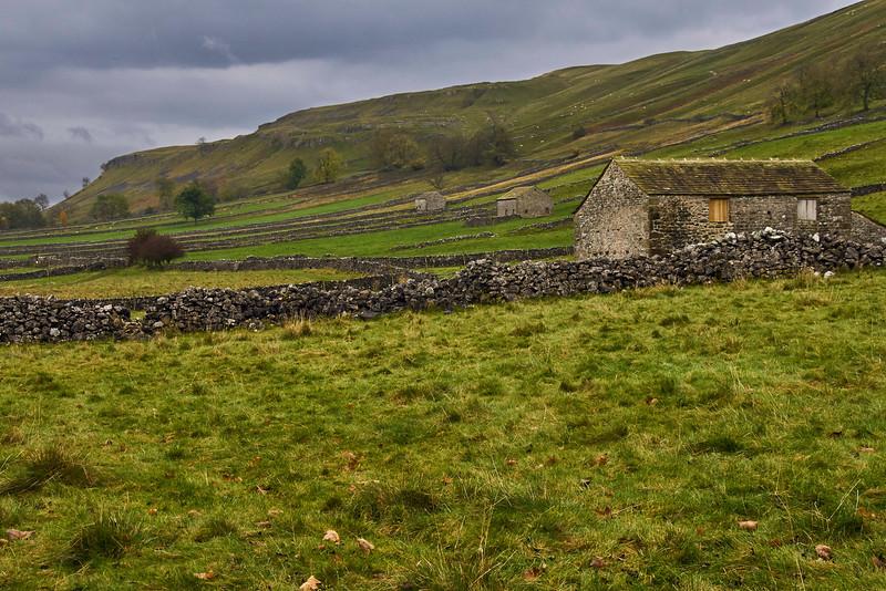 01853 Walls and Byres.jpg
