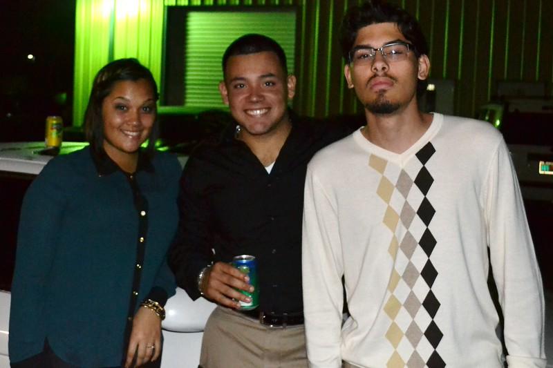 navidad party LAMA (139).jpg