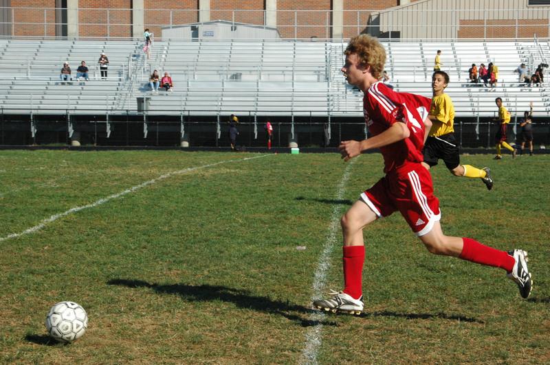 20071020_Robert Soccer_0018.JPG