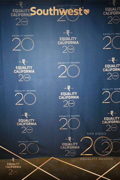 Equality California 20-926.jpg