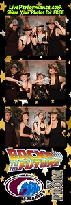 5/18/19 Laguna Beach H.S. Prom - Photo Booth PhotoStrips