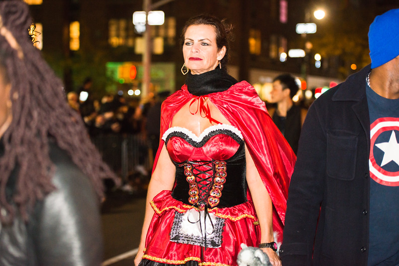 10-31-17_NYC_Halloween_Parade_325.jpg