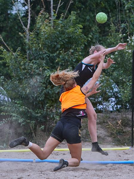 Molecaten NK Beach Handball 2015 dag 2 img 524.jpg