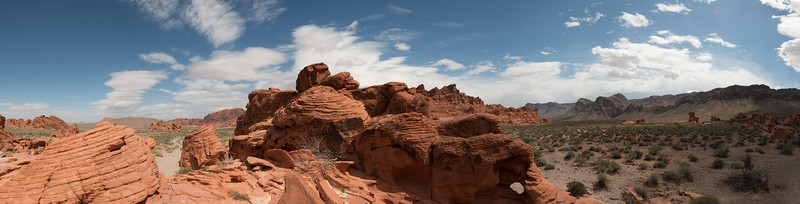 valley of fire (1 of 1)-13.jpg