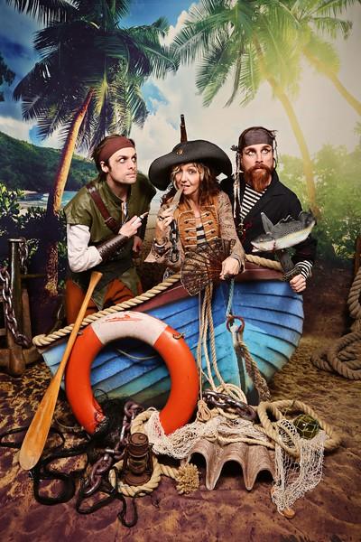 Pirates I PopUp Photo Parlour .jpg