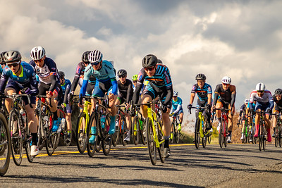 Tour of Walla Walla Stage Race, April 12, 2019