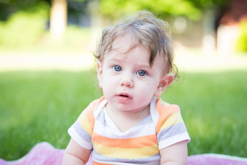 Nadia Six Months-21.jpg