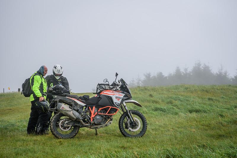 2019 KTM New Zealand Adventure Rallye (315).jpg