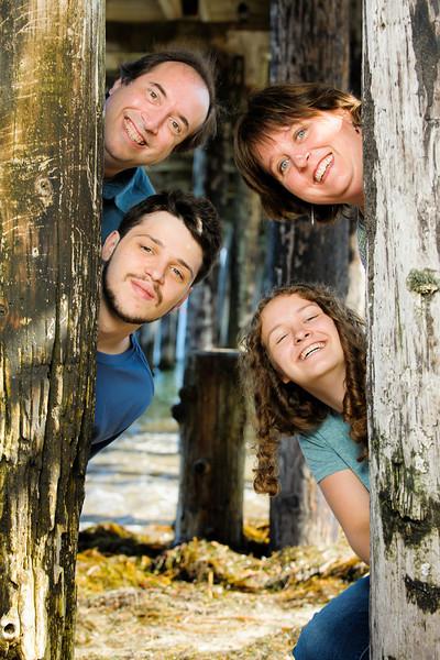 3865-d3_Sadler_Santa_Cruz_Family_Photography.jpg