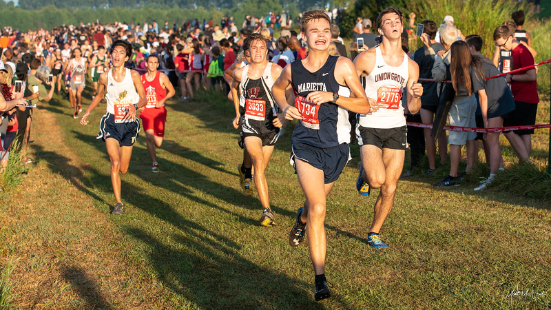 MHS_XC_BATTLE-15.jpg