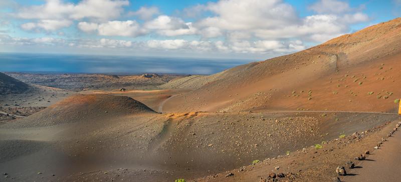 Canary Island-5.jpg