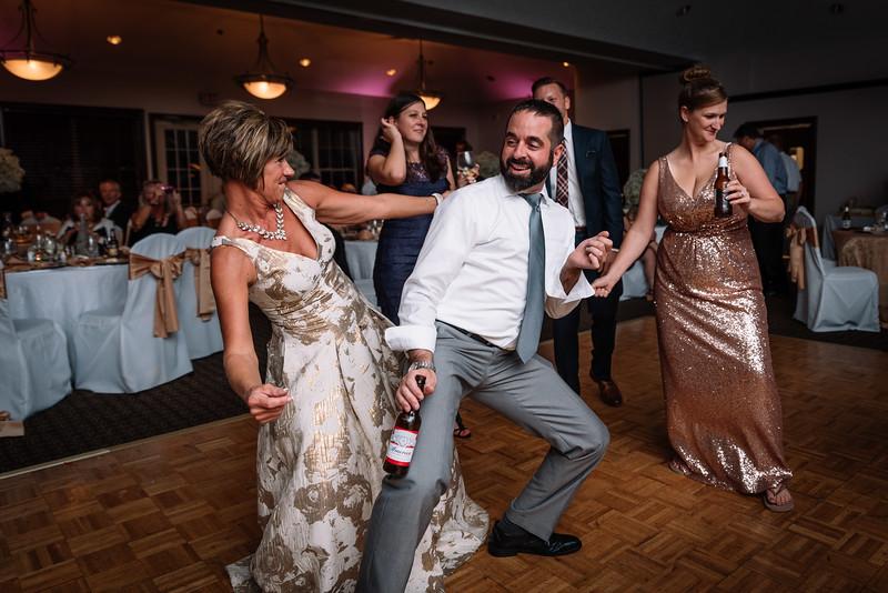 Flannery Wedding 4 Reception - 173 - _ADP6135.jpg