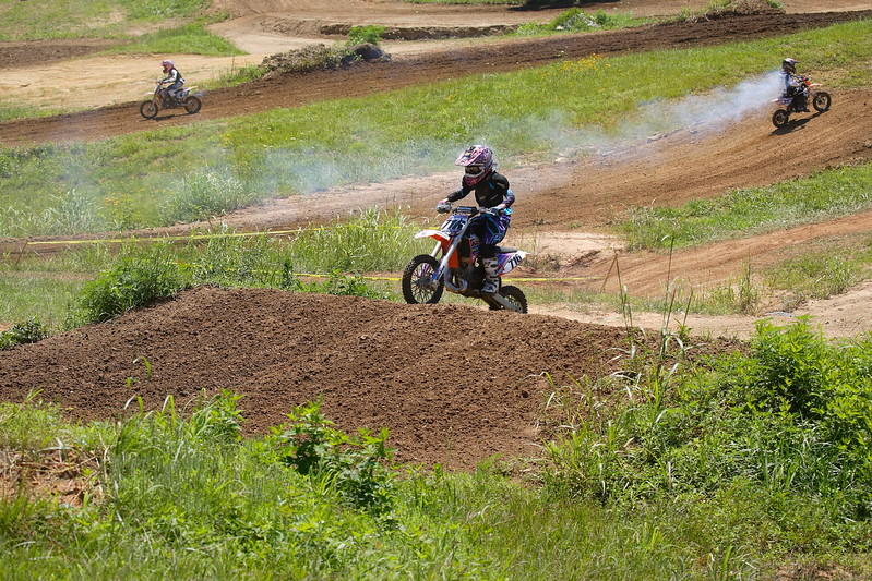 FCA Motocross camp 20171007day2.JPG