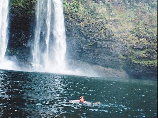Hawaii-438.jpg