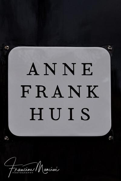 Amsterdam (698 of 845).jpg