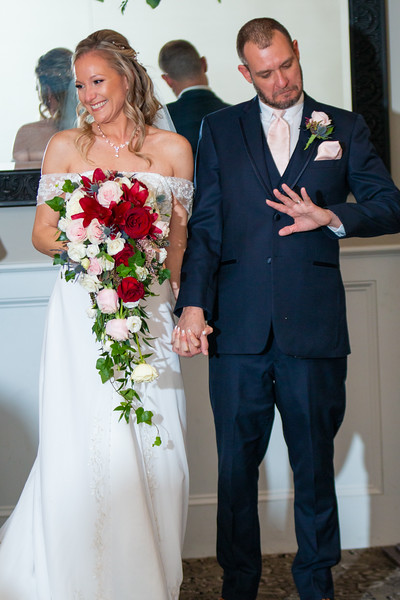 11-16-19_Brie_Jason_Wedding-373-2.jpg