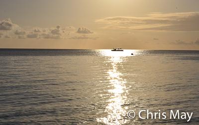Grand Cayman 2019-4.jpg