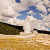 0904113_MammothtoOldFaithful_215