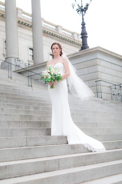 Lexington Columbia SC PHOTOGRAPHER (67 of 234).jpg