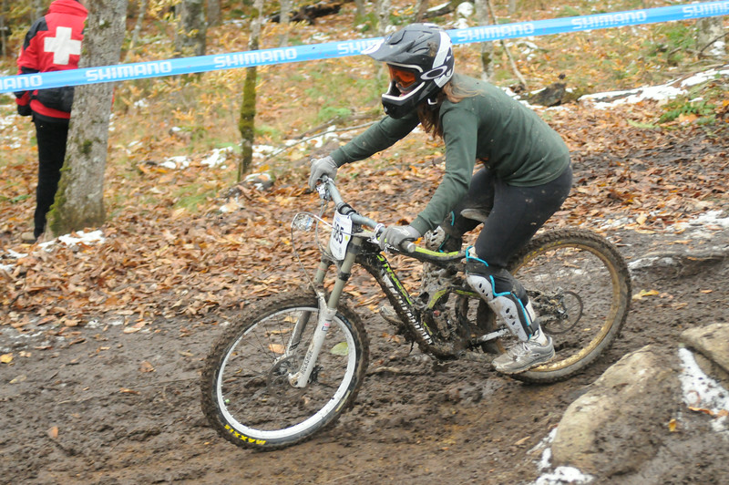 2013 DH Nationals 3 1048.JPG
