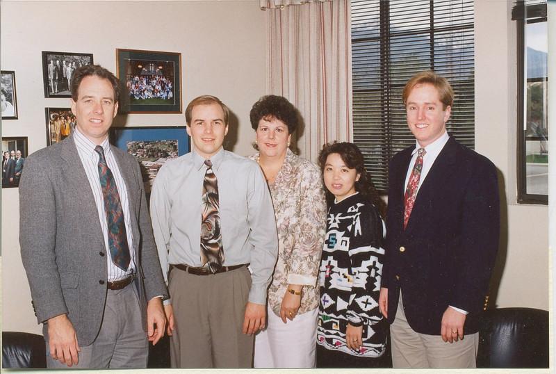 uso.staff-c1993.jpg