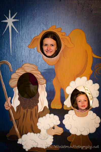 20111223_ChristmasTuacahn_0088.jpg