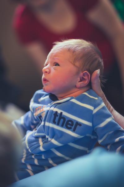 Sunday_Stills-Southern_Utah_Baby_Photography-0073-Edit.jpg
