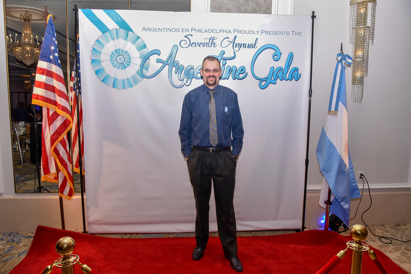 Gala Argentina 2018 (132 of 377).jpg