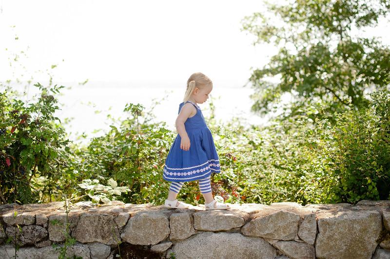 Kristen Honeycutt Photo Co.-029.jpg
