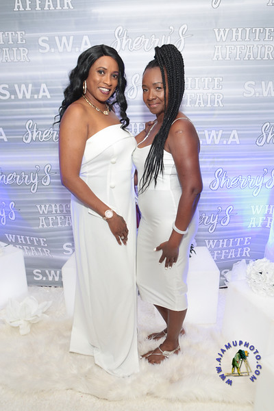 SHERRY SOUTHE WHITE PARTY  2019 re-52.jpg