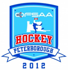 SMS Sr Hockey OFSAA Run
