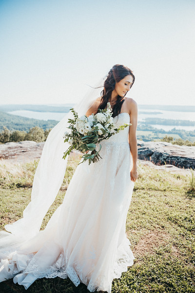 Goodwin Wedding-118.jpg