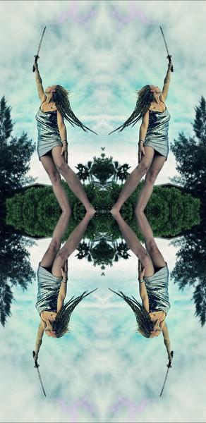 22684_mirror2.jpg